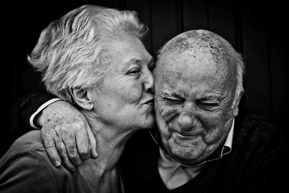 Aşkın Psikolojisi: Her Aşığın Bilmesi Gereken Bilimsel Araştırmalar