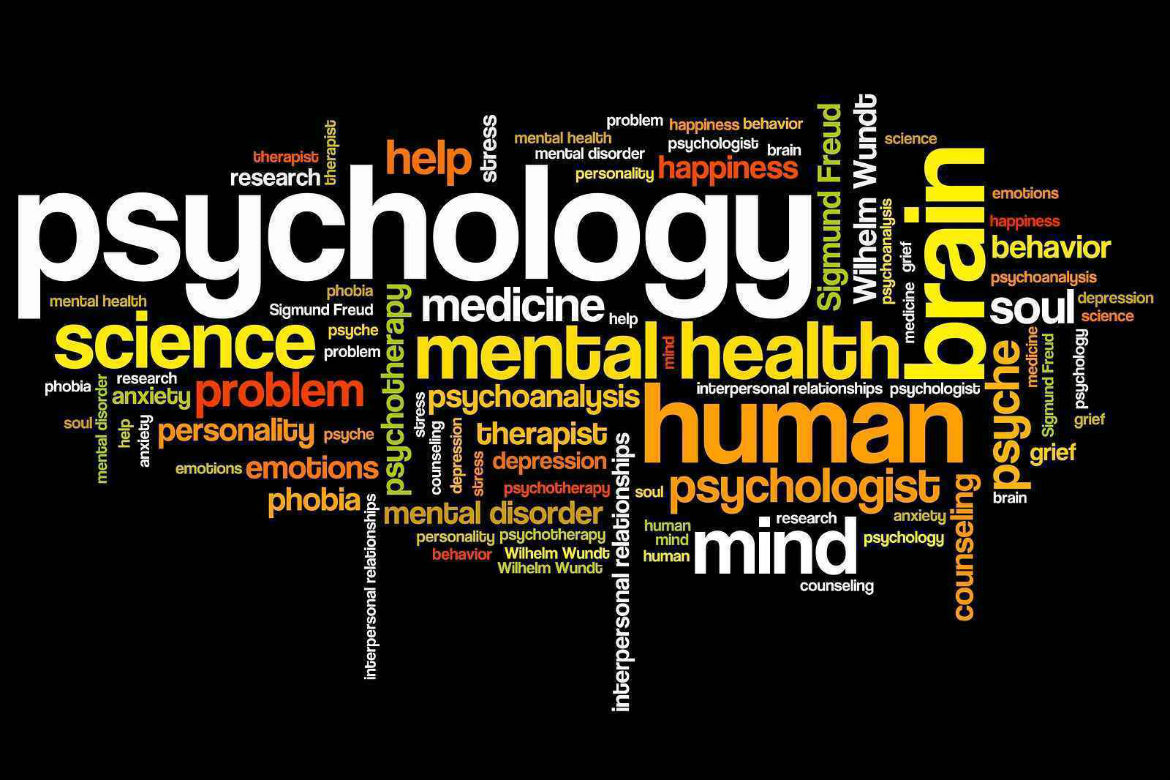 educational psychology and mental alertness What does an educational psychologist do typically, educational psychologists are hired by schools or educational institutions to work with administration and staff to develop and implement successful learning programs for students.